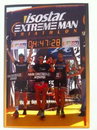 Extreme Man Salou 2013 (30)