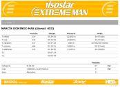 Extreme Man Salou 2013 (44)