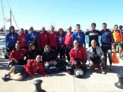 TUNA RACE 2014 (2)