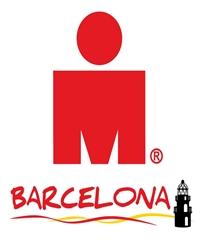 IM Barcelona - Narcís Domingo